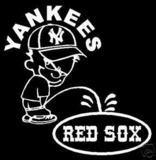 yankees-sox.jpg